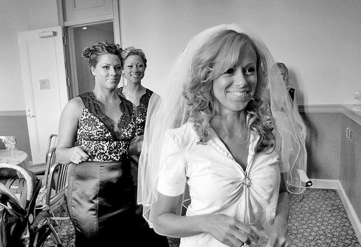 wedding photography wedding photographers bella pictures