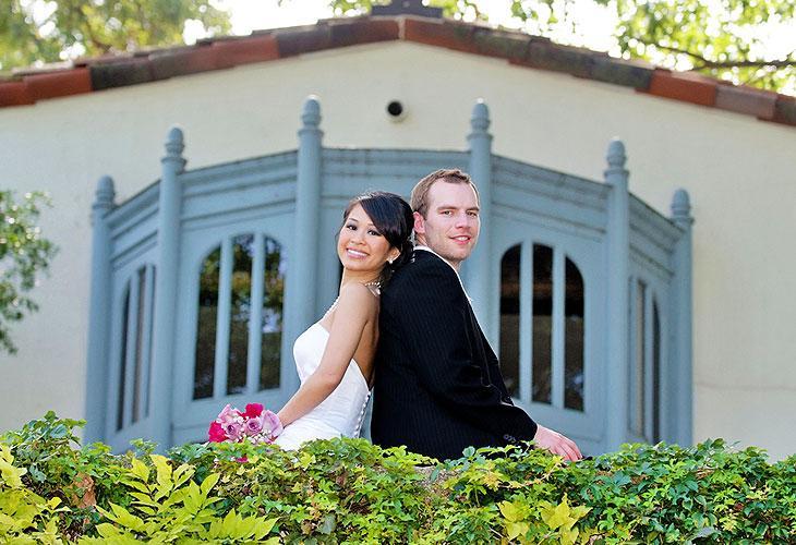 Dallas Wedding Photography Texas Wedding Photography