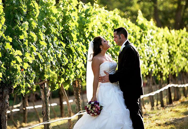 san francisco wedding photography california wedding