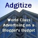Adgitize your blog, get traffic and earn money
