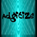 Adgitize, One Week Advertising Results