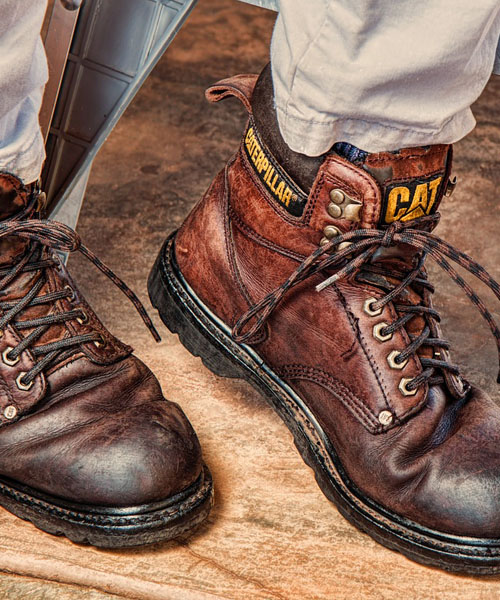 Deer Hunting Boots: Putting Your Best Foot Forward