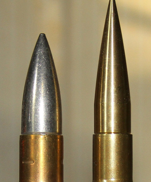 Why Choosing The Right Bullets Matter for Deer Hunting