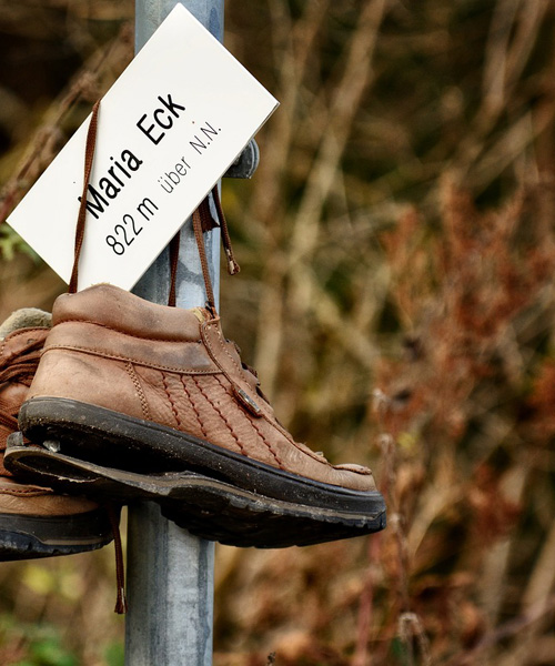 Here Are The Thing You Need to Know About Excellent Elk Hunting Boots