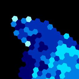 Crucial Habitat tile