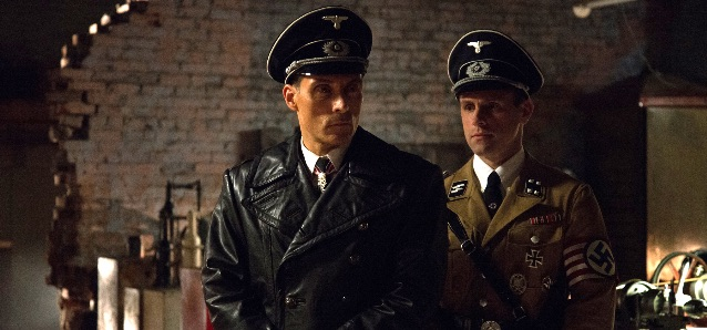 the man in the high castle s01e10