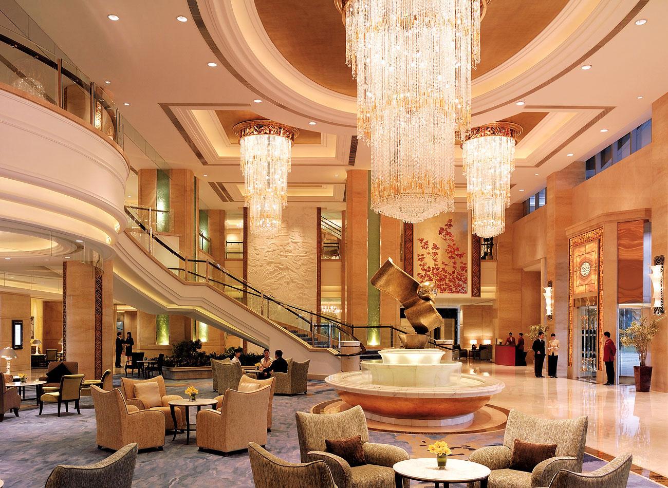 Recrutement et formation en hotellerie yaounde for Hotel chercher
