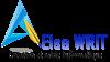 ELSA WRIT PRO : SAISIE INFORMATIQUE / CRÉATION GRAPHIQUE / CONSEIL EN COMMUNICATION
