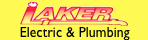 Laker Electric & Plumbing
