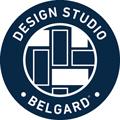 Belgard Design Studio