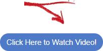 Videoyu izlemek için burayı tıklayın