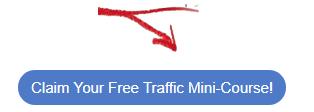 Ücretsiz trafik mini dersinizi almak için burayı tıklayın