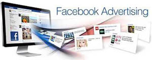 Facebook-reklam 2017