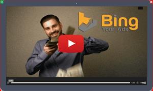 Bing'den ücretsiz trafik almak için