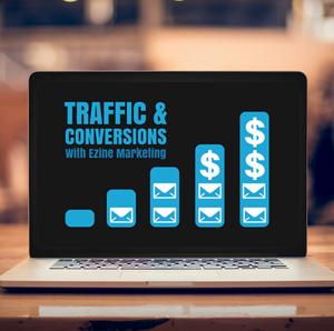 Yalnız Reklamları kullanarak kaliteli trafik nasıl elde edilir?