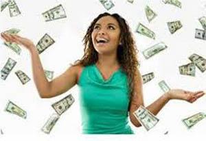 Làm thế nào để thêm $ 1.000 một tuần Online!