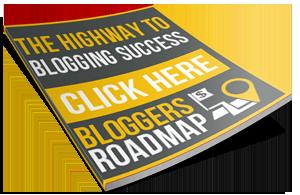 Làm thế nào để kiếm tiền lớn với blog