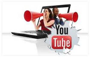 làm thế nào để kiếm tiền với đánh giá sản phẩm video