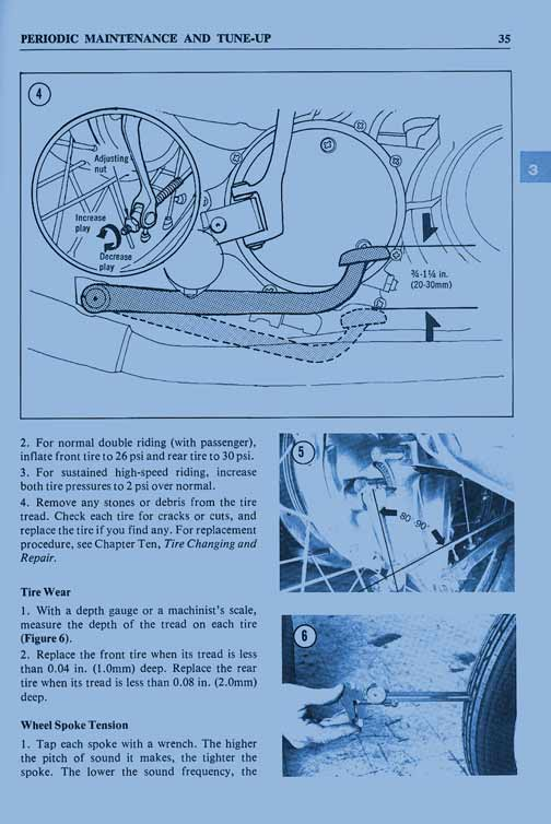 Contents contributed and discussions participated by jermaine 1980 cb750c repair manual fandeluxe Image collections