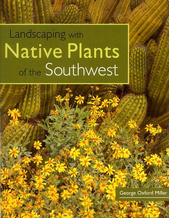 Ebay for Southwest landscaping plants