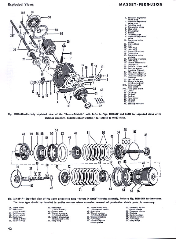 John Deere 265 Ignition Wiring Diagram additionally Massey Ferguson Wiring Diagrams as well Mey Ferguson Light Wiring Diagram together with 135 Massey Ferguson Parts Diagram furthermore Massey Ferguson 65 Hydraulic Diagram 81L3hPynKbT5YcuwxeIwQKEKXlZx6jLBJH6M7ExaIonD vg1Ws 7Co3zyUMFZhpgF2NF1wlhTvty7gYqb KLXGw. on massey ferguson 235 engine diagram