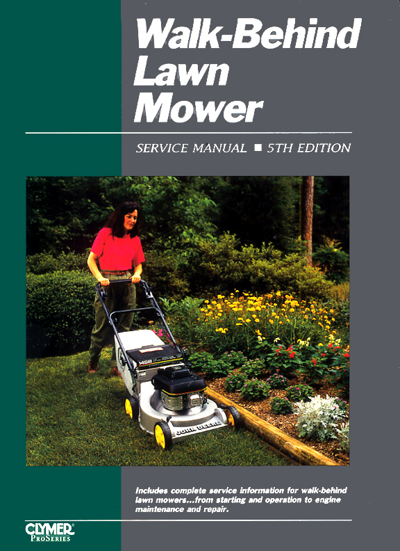 Contents contributed and discussions participated by scott baker owner manual craftsman lawn mowers fandeluxe Images