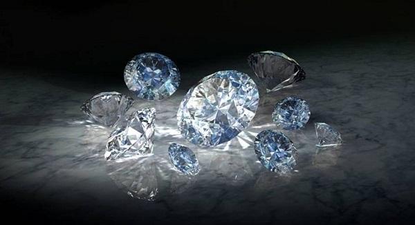 diamond-stones