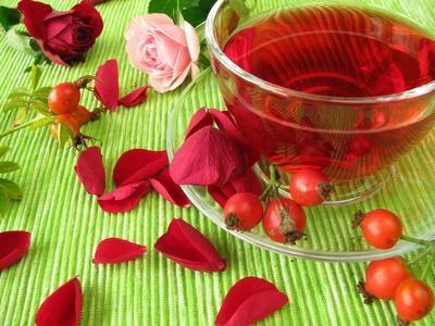 Rosehip_Seed_Oil