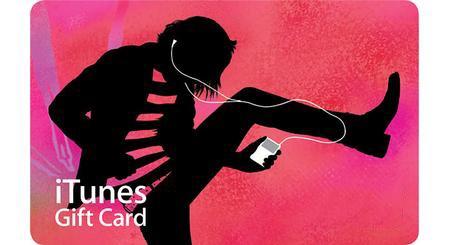 iTunes_Vouchers