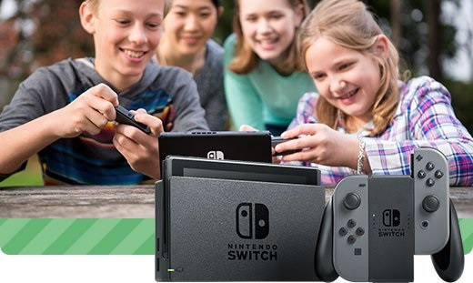 Nintendo_Switch_kids