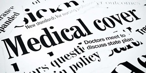 Connect with the Health Care Policy group