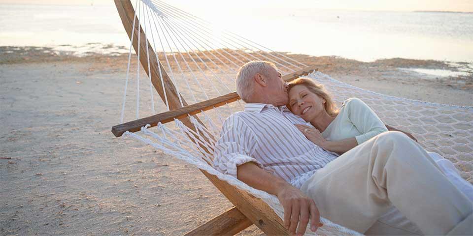 spouse funeral insurace