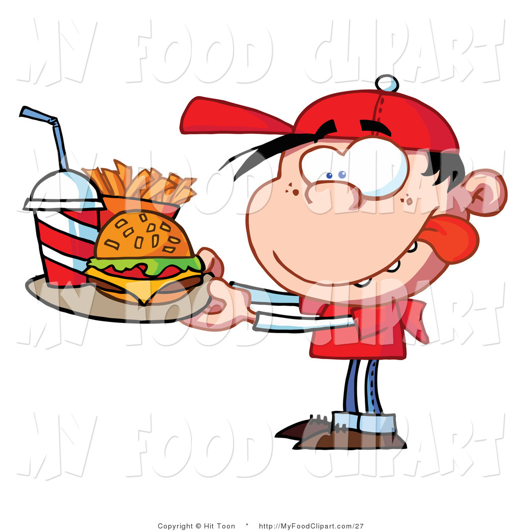 Food-clip-art-of-a-boy-carrying-fast-food-by-hit-toon-27_2_