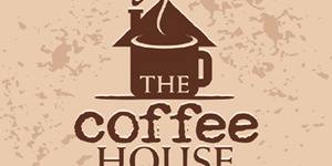 Connect with the The Coffee House group