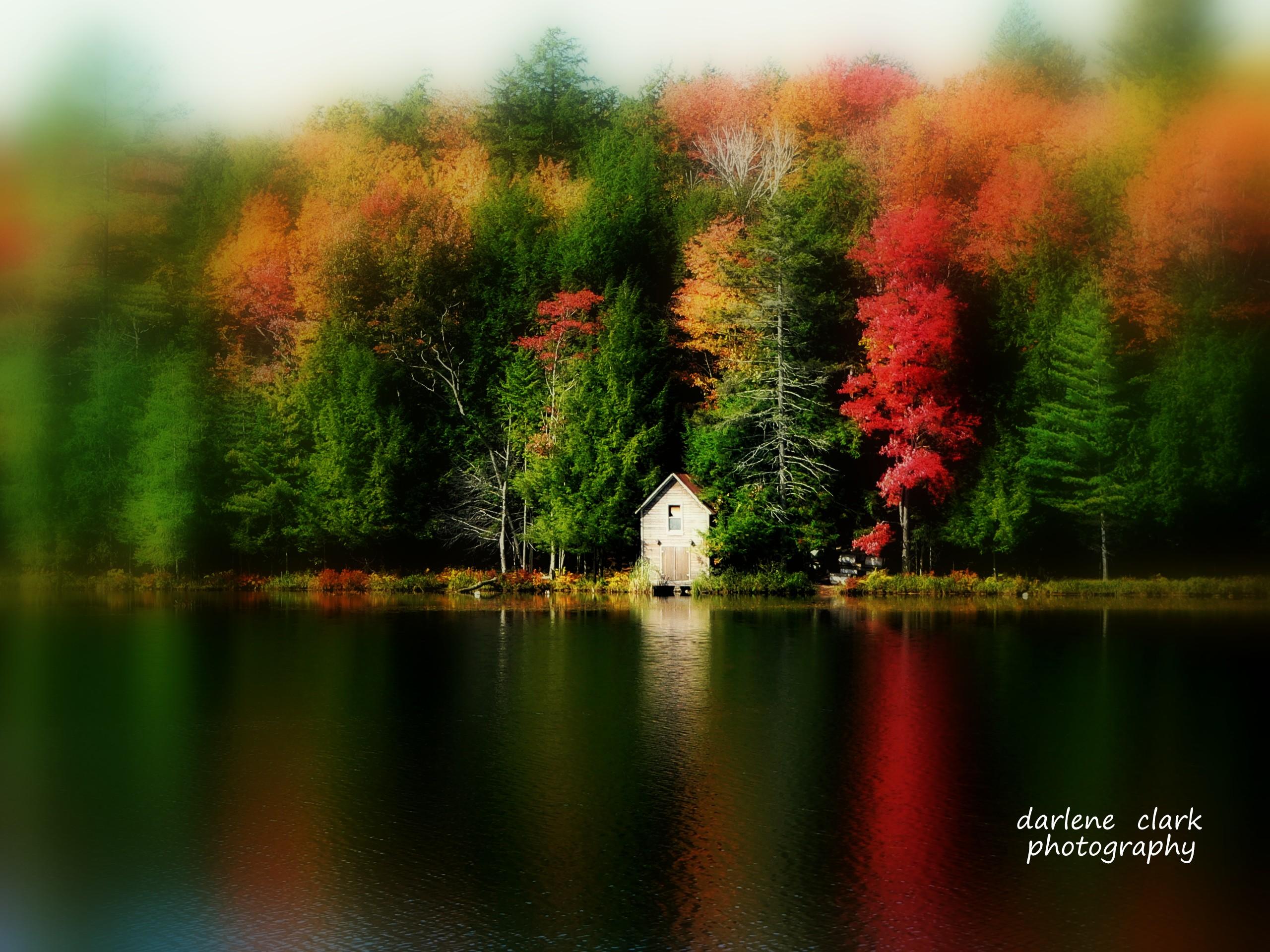 2_awesome_adirondack_autumn