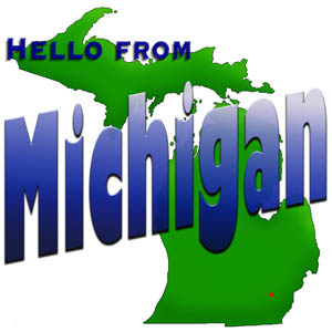 Michigan_singles