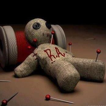 Ra_voodoo_doll_picture