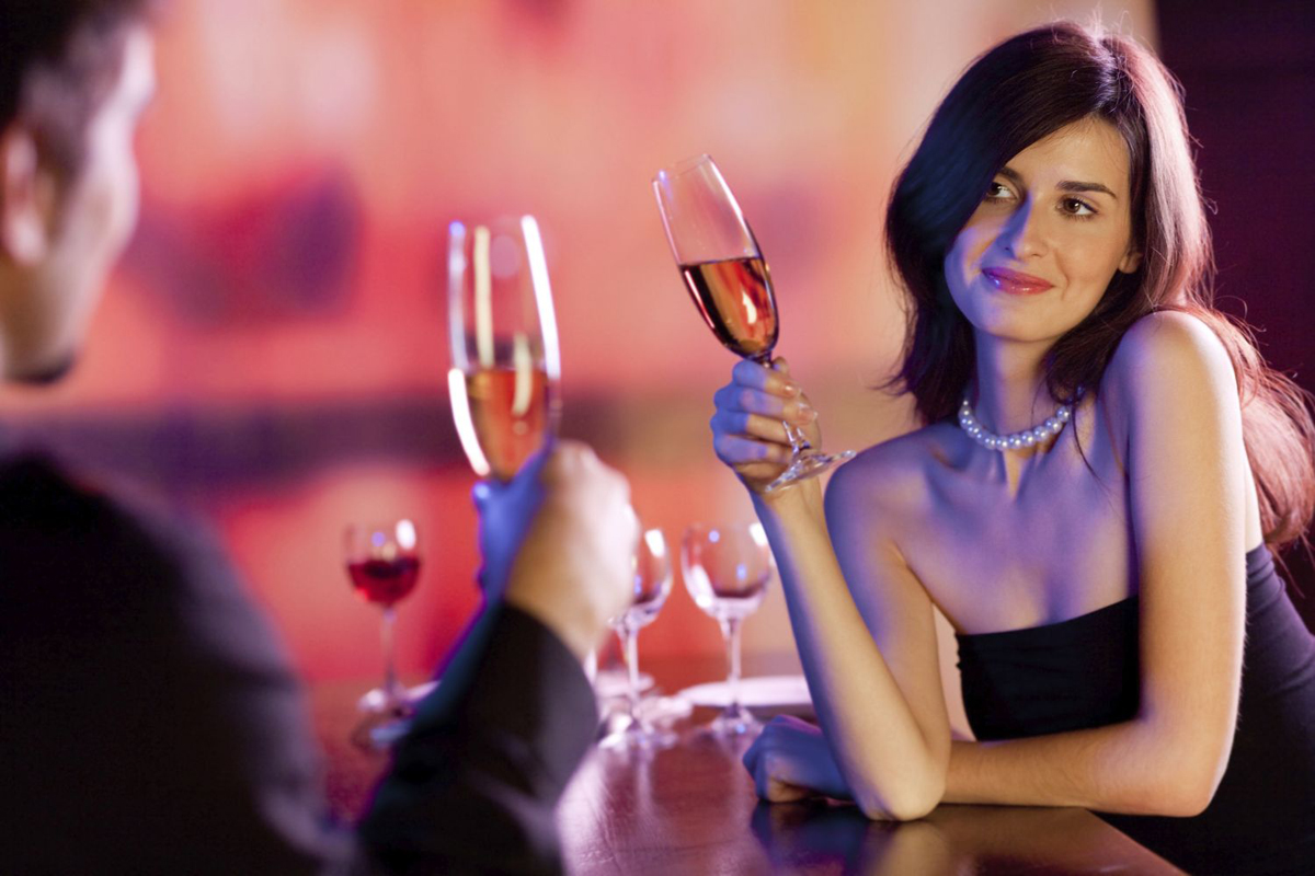 Dating_advice_for_men