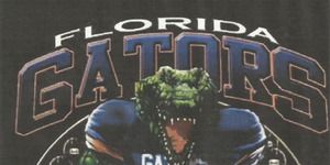 Connect with the Gator Love group