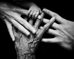 4-generations2