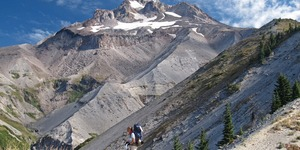 Connect with the Hiking, Wilderness Backpacking group