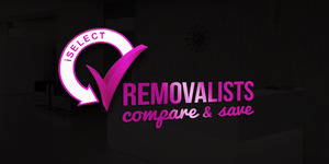 Connect with the i select removalist  group