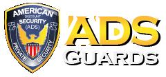 Ads_security_guard