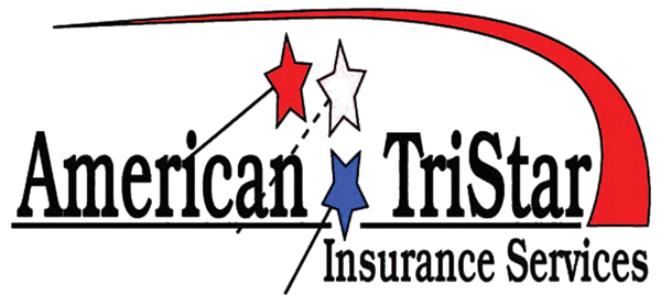 American-tristar-logo_%281%29