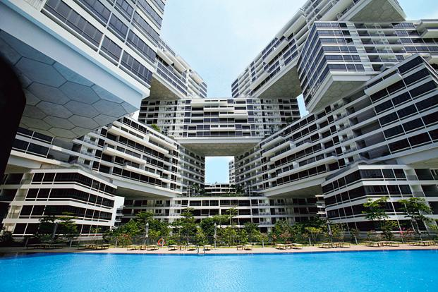 Singapore_property_market