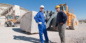 Connect with the Granite and Marble group