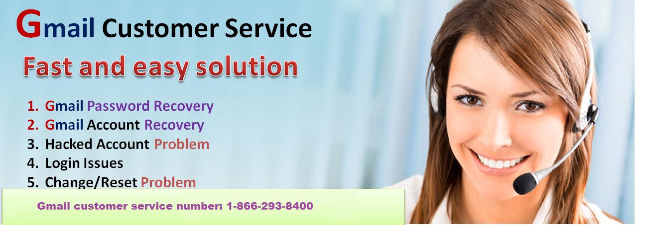Gmail_customer_service
