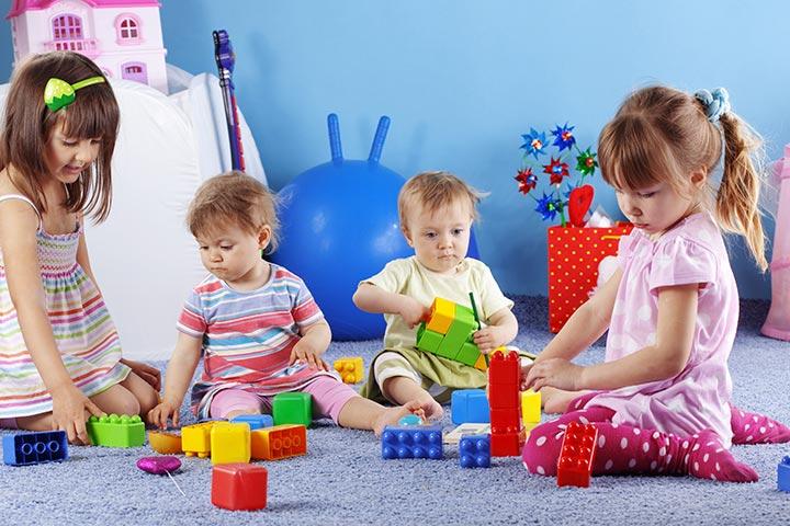 Children%e2%80%99s-social-and-emotional-development