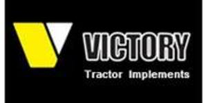 Connect with the Victory Tractor group