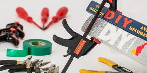Connect with the DIY repairs and maintenance group